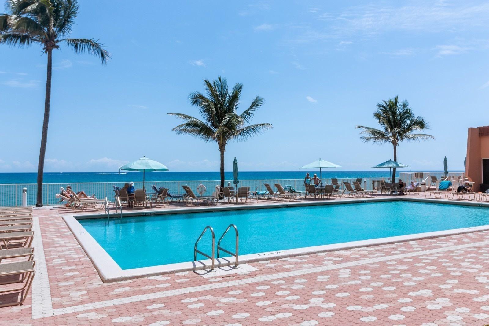 3520 S Ocean Boulevard #H505, South Palm Beach, FL 33480 - #: RX-10518544