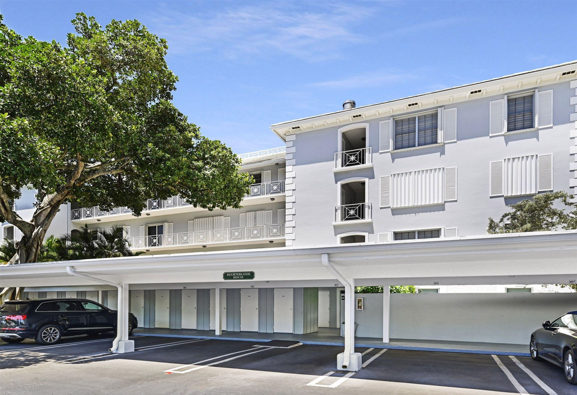 4475 N Ocean Boulevard #46b, Boynton Beach, FL 33483 - #: RX-10622544