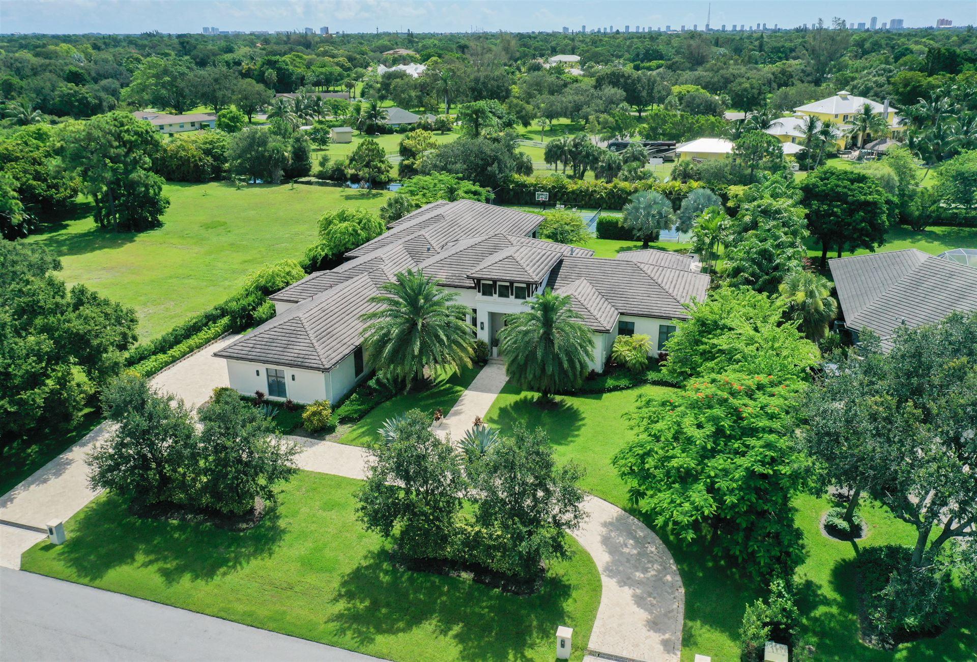 8362 Native Dancer Road E, Palm Beach Gardens, FL 33418 - #: RX-10660544