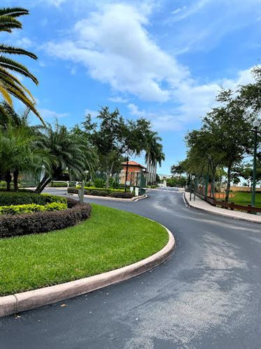 Photo of 4973 Tradewinds Terrace #602, Fort Lauderdale, FL 33312 (MLS # RX-10733545)