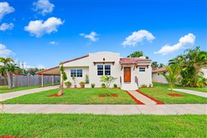 Photo of Listing MLS rx in 525 Evergreen Drive Lake Park FL 33403