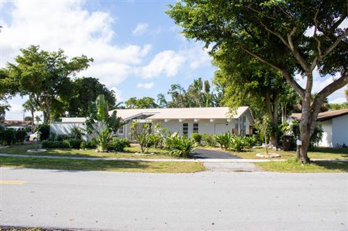 Photo of Listing MLS rx in 513 Ontario Place West Palm Beach FL 33409
