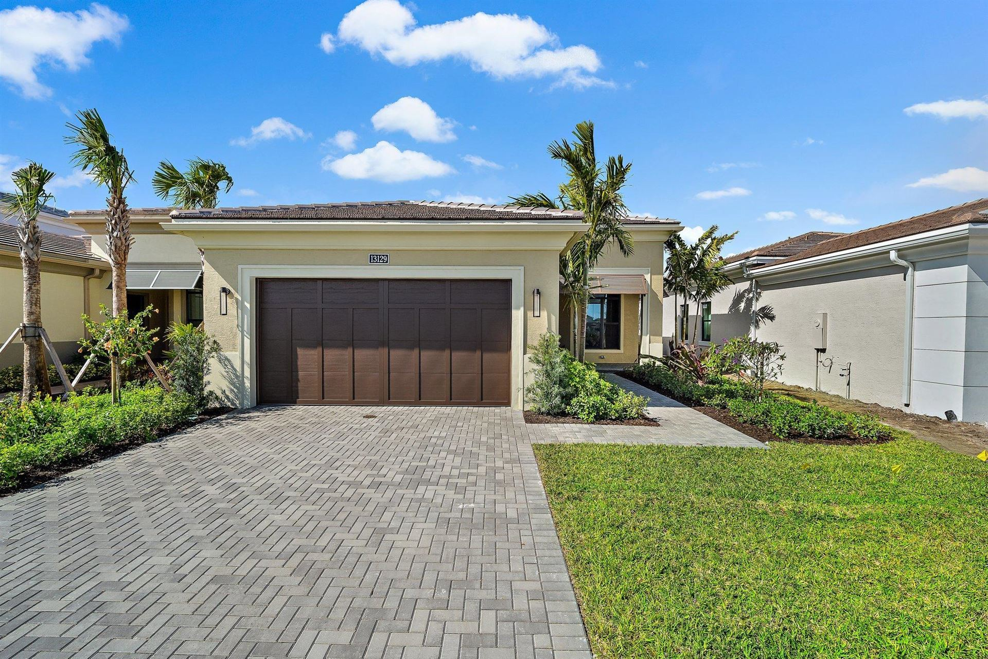 13129 Faberge Place, Palm Beach Gardens, FL 33418 - #: RX-10671546