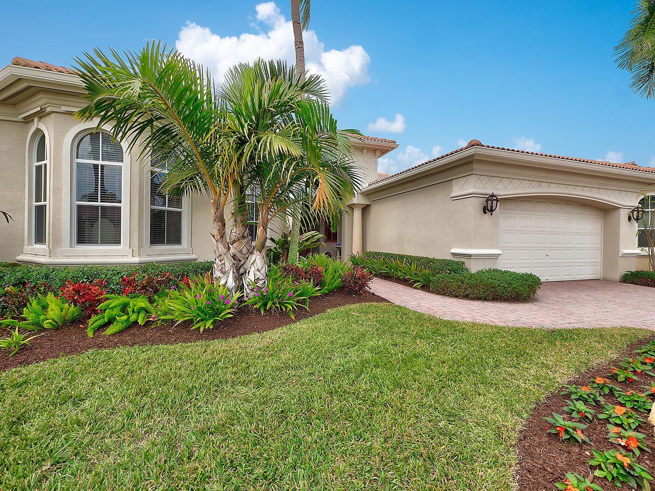 127 Abondance Drive, Palm Beach Gardens, FL 33410 - #: RX-10684546