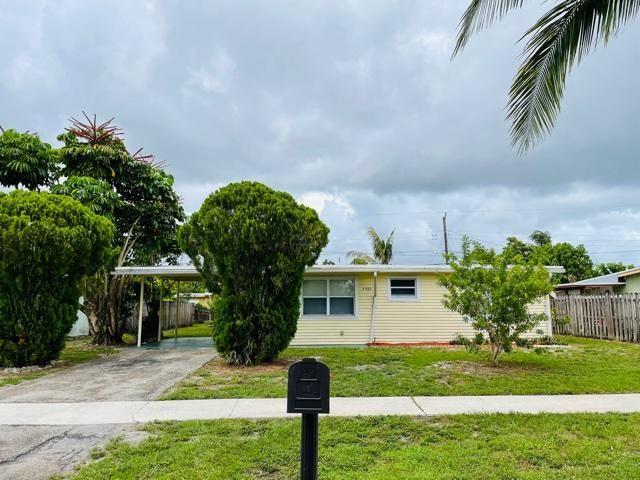 5937 Queen Anne Road, West Palm Beach, FL 33415 - MLS#: RX-10727546