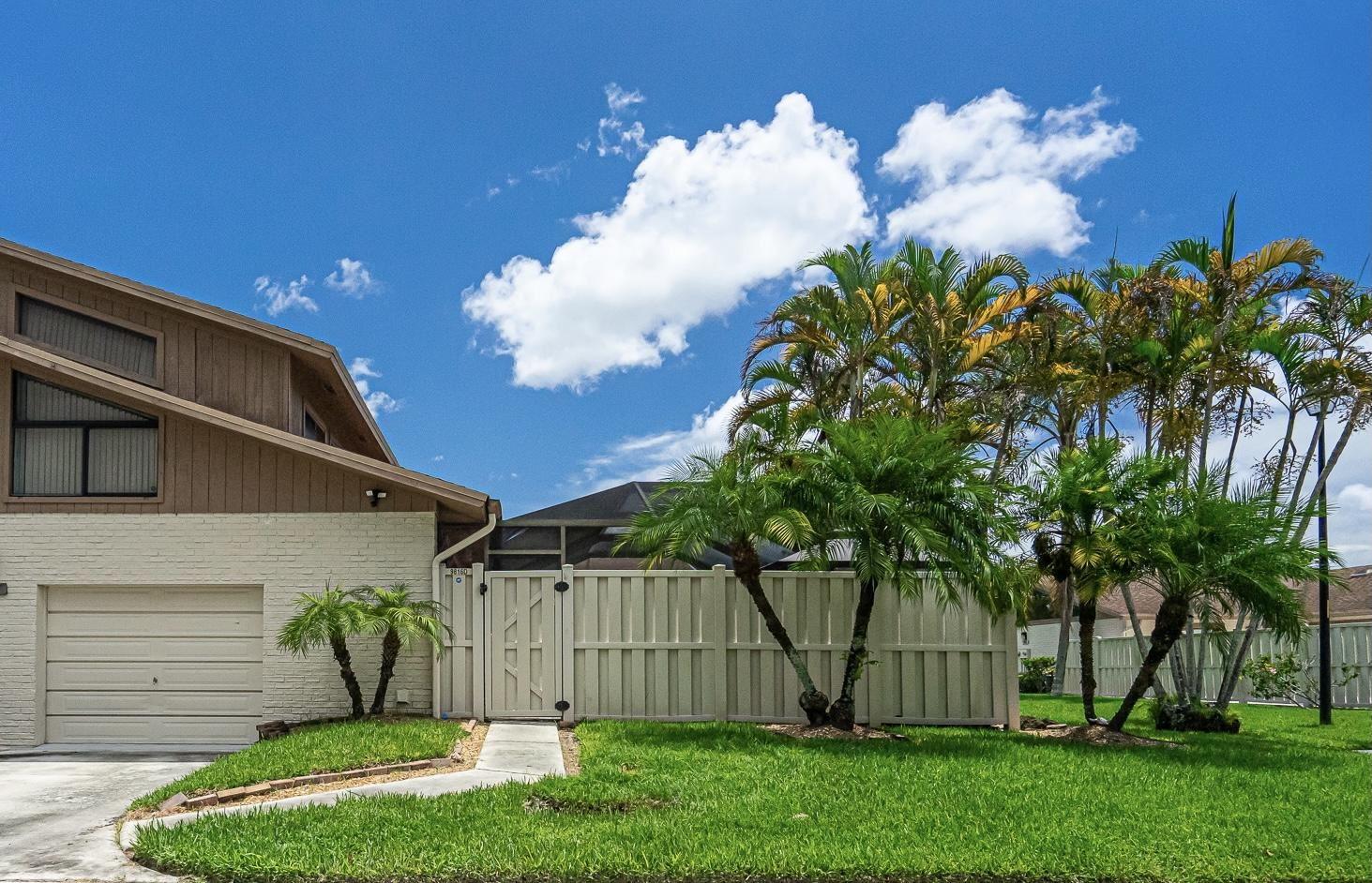 9816 Boca Gardens Circle N #D, Boca Raton, FL 33496 - MLS#: RX-10733546