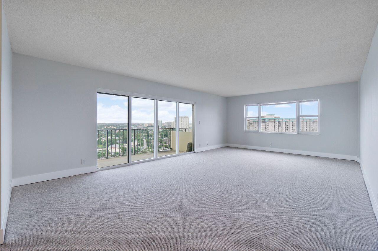 1200 Hibiscus Avenue #1802, Pompano Beach, FL 33062 - MLS#: RX-10745546