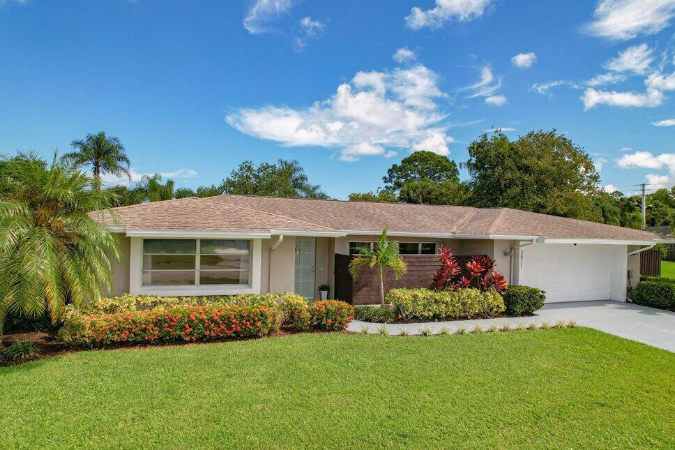 2871 SE Italy Street, Port Saint Lucie, FL 34952 - #: RX-10752546