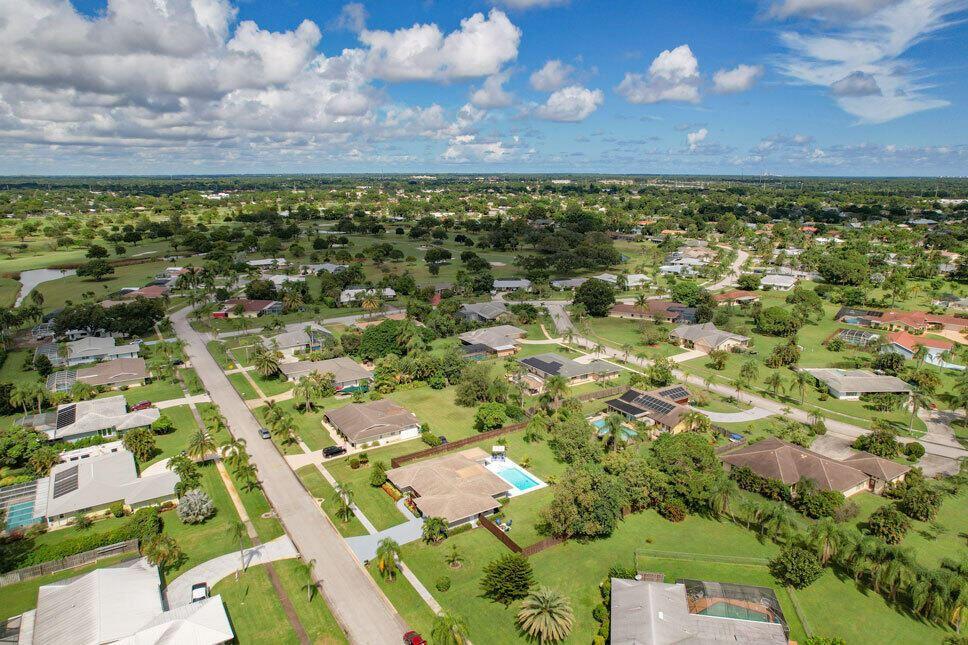 Photo of 2871 SE Italy Street, Port Saint Lucie, FL 34952 (MLS # RX-10752546)