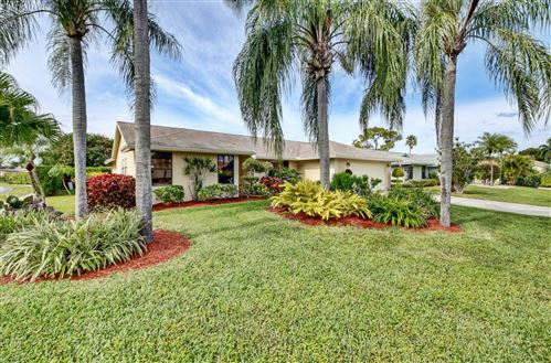 Photo of Listing MLS rx in 1370 NW 29th Avenue Delray Beach FL 33445