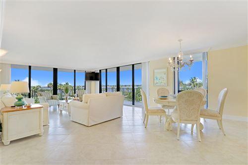 Foto de inmueble con direccion 3400 S Ocean Boulevard #3a1 Palm Beach FL 33480 con MLS RX-10649547