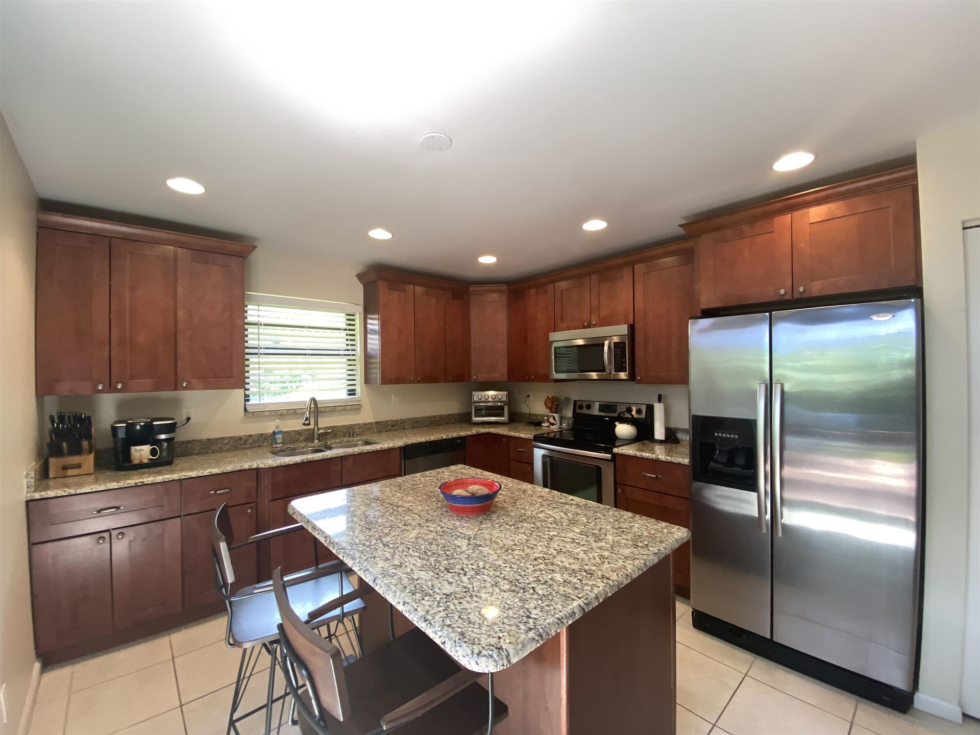 2030 NW 15th Place, Delray Beach, FL 33445 - #: RX-10647547