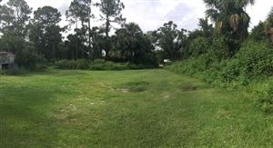 Photo of Listing MLS rx in Xxxx North Road Loxahatchee Groves FL 33470