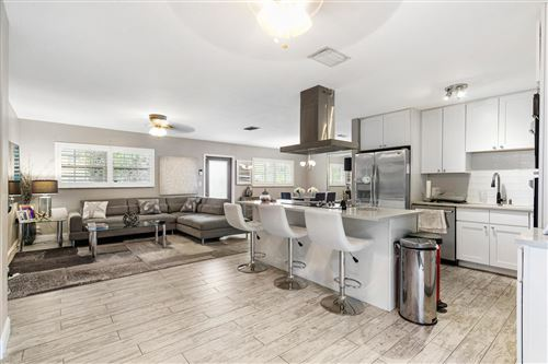 Photo of Listing MLS rx in 818 NW 24th Street Wilton Manors FL 33311