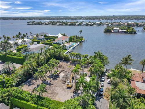 Photo of 360 El Brillo Way, Palm Beach, FL 33480 (MLS # RX-10715548)