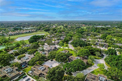 Tiny photo for 1128 11th Terrace, Palm Beach Gardens, FL 33418 (MLS # RX-10750548)