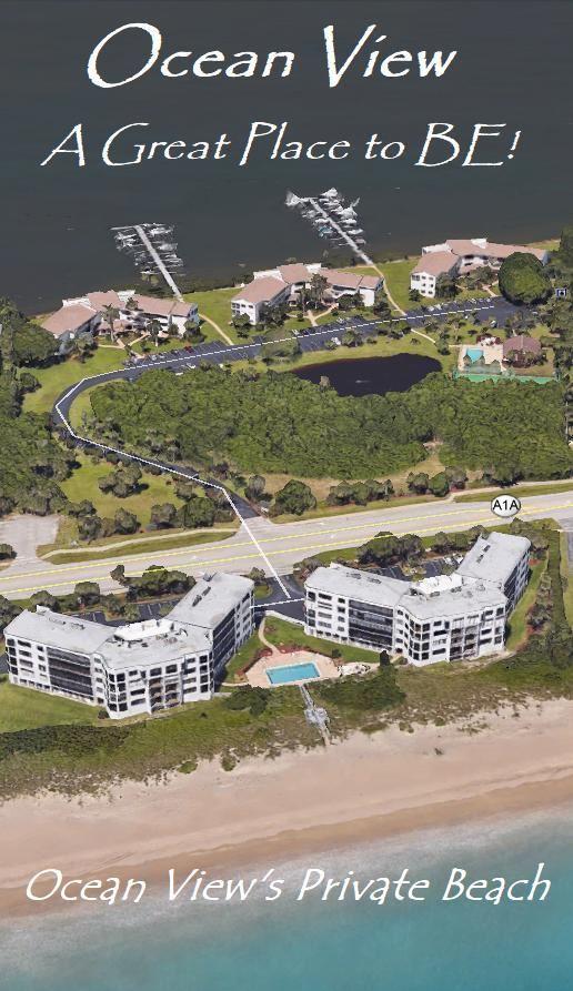 2370 NE Ocean Boulevard #304, Stuart, FL 34996 - #: RX-10617548