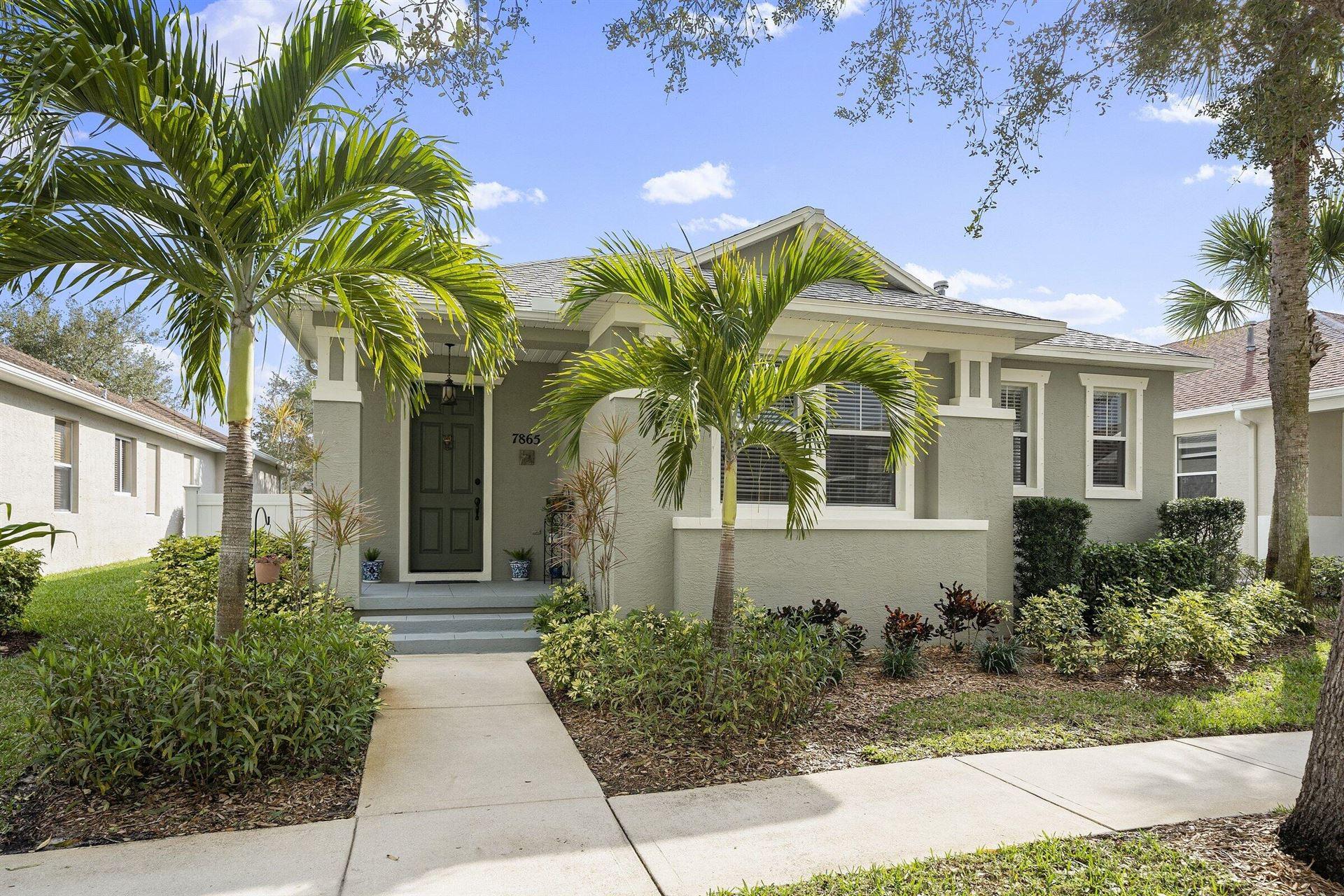 7865 15th Lane, Vero Beach, FL 32966 - #: RX-10692548
