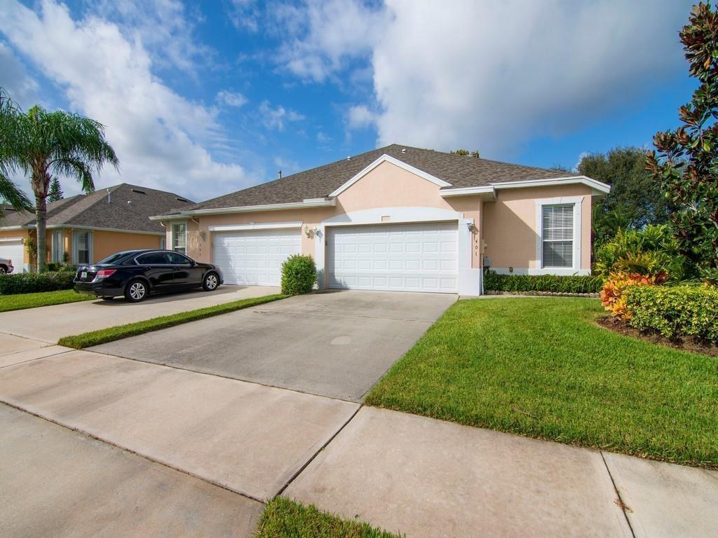 401 W Tangerine Square SW, Vero Beach, FL 32968 - #: RX-10671549