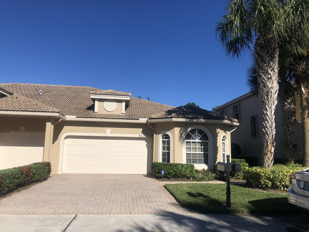 9510 Crooked Stick Lane, Port Saint Lucie, FL 34986 - #: RX-10675549