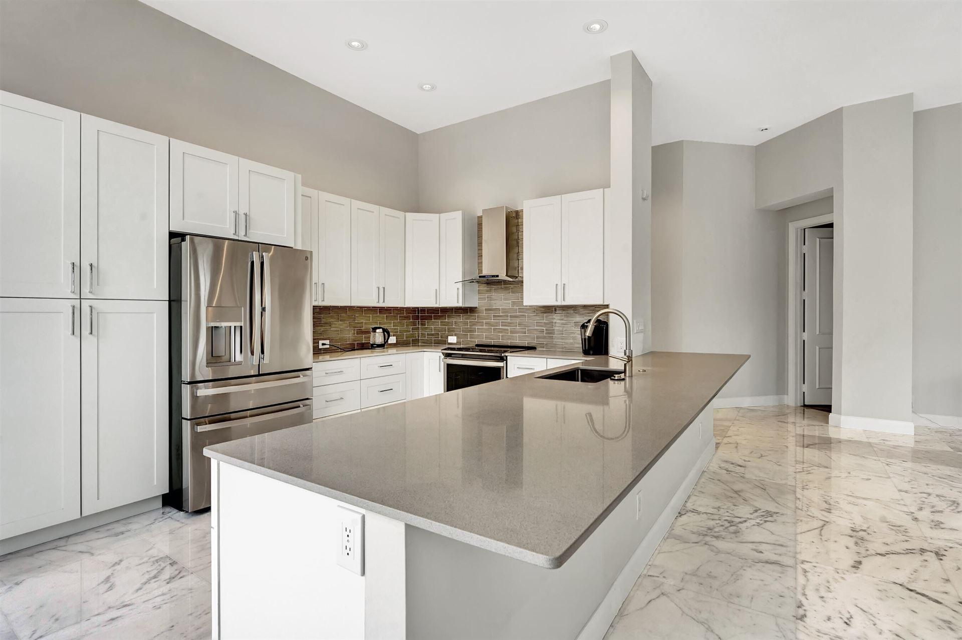 7724 Villa D Este Way, Delray Beach, FL 33446 - #: RX-10706549
