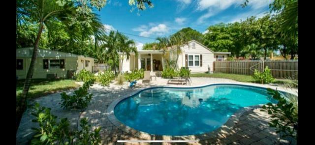 914 Ardmore Road, West Palm Beach, FL 33401 - MLS#: RX-10712549