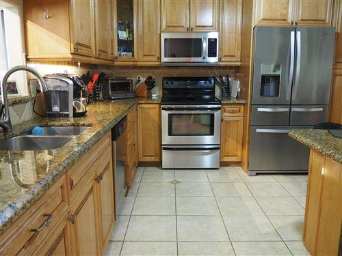 Photo of 9694 Royal Palm Boulevard #22-3, Coral Springs, FL 33065 (MLS # RX-10602550)