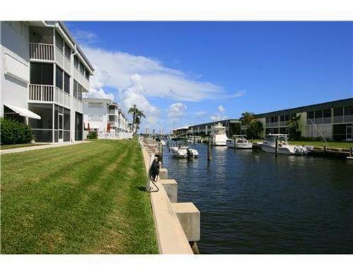Photo of 130 Doolen Court #310, North Palm Beach, FL 33408 (MLS # RX-10625550)
