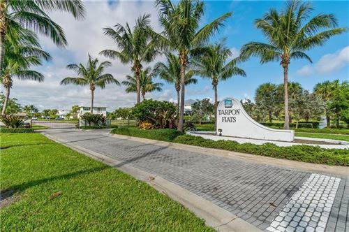 Photo of 3937 Shoreside Drive, Hutchinson Island, FL 34949 (MLS # RX-10712550)