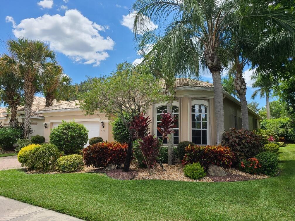 9672 Taormina Street, Lake Worth, FL 33467 - MLS#: RX-10745550