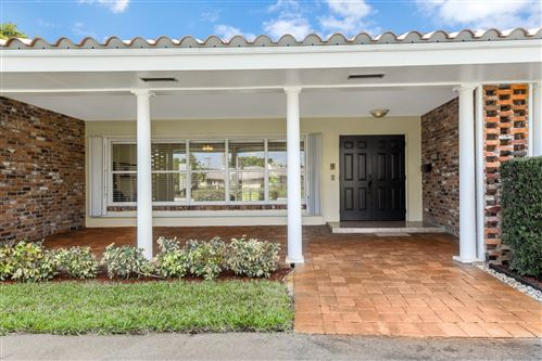Foto de inmueble con direccion 253 Walton Heath Drive Atlantis FL 33462 con MLS RX-10580551