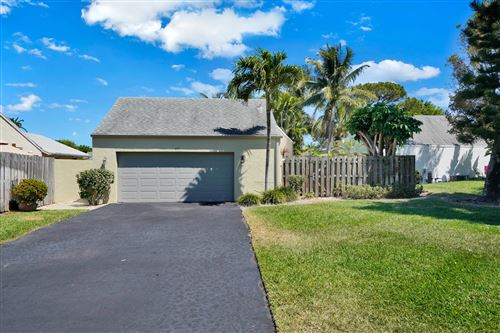 Photo of 855 NW 22nd Avenue, Delray Beach, FL 33445 (MLS # RX-10613551)