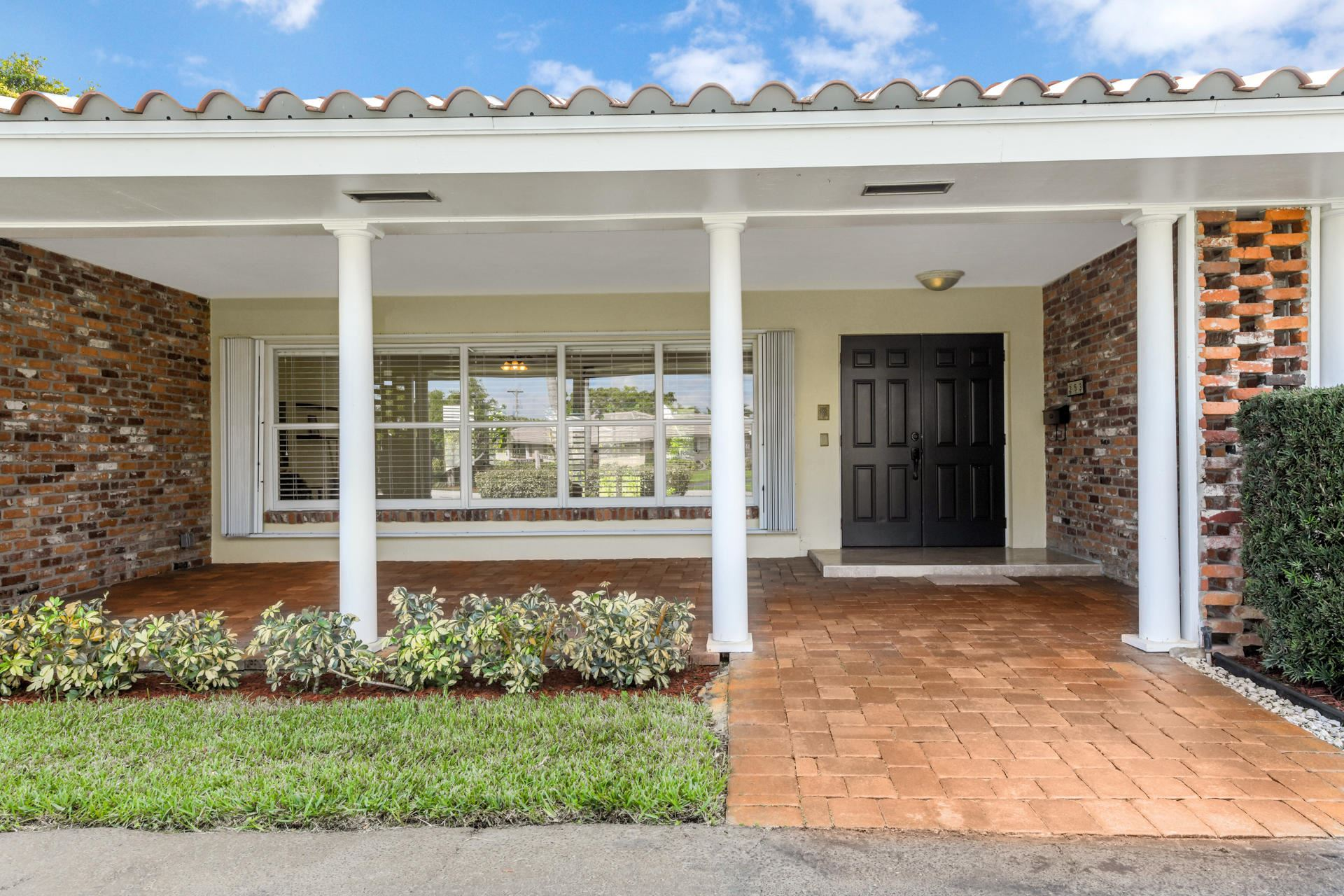 253 Walton Heath Drive, Atlantis, FL 33462 - #: RX-10580551