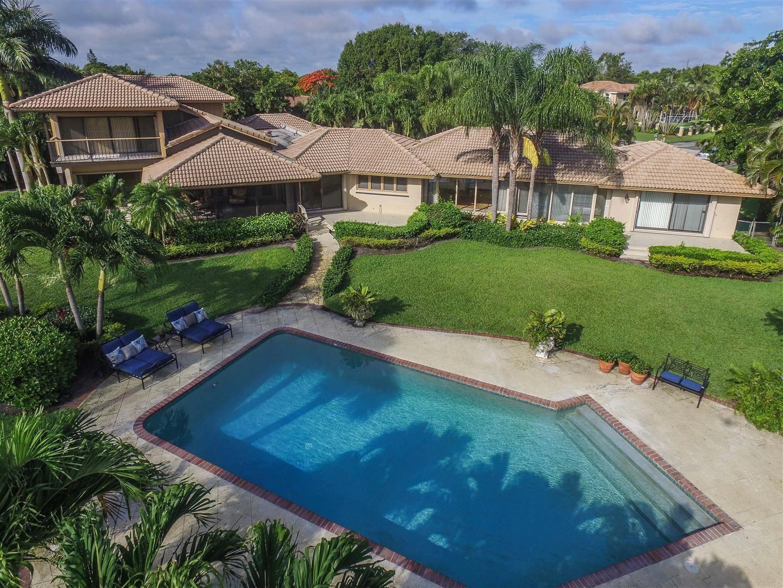 6230 NW 4th Avenue, Boca Raton, FL 33487 - MLS#: RX-10716551