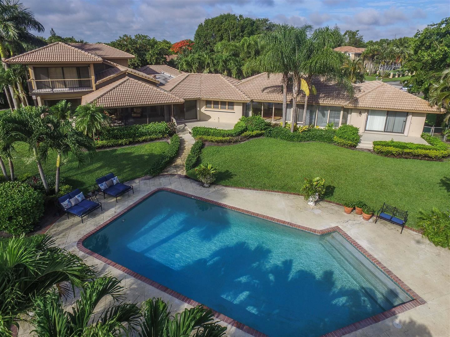 Photo of 6230 NW 4th Avenue, Boca Raton, FL 33487 (MLS # RX-10716551)