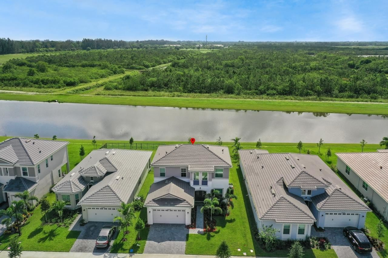 15250 Goldfinch Circle, Westlake, FL 33470 - MLS#: RX-10736551