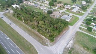 Photo of 683 Sebastian Boulevard, Sebastian, FL 32958 (MLS # RX-10621552)