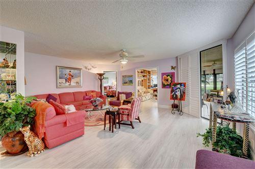 Photo of 15678 Loch Maree Lane #6103, Delray Beach, FL 33446 (MLS # RX-10754552)