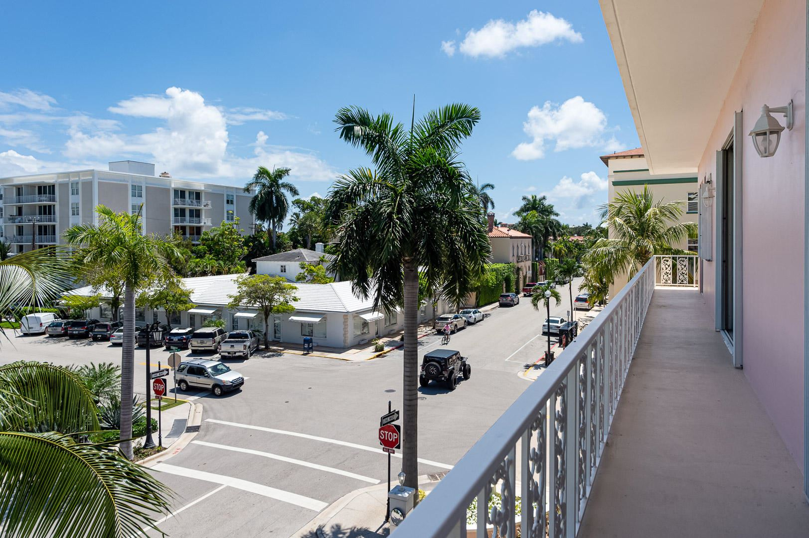 401 Worth Avenue #303, Palm Beach, FL 33480 - #: RX-10631552