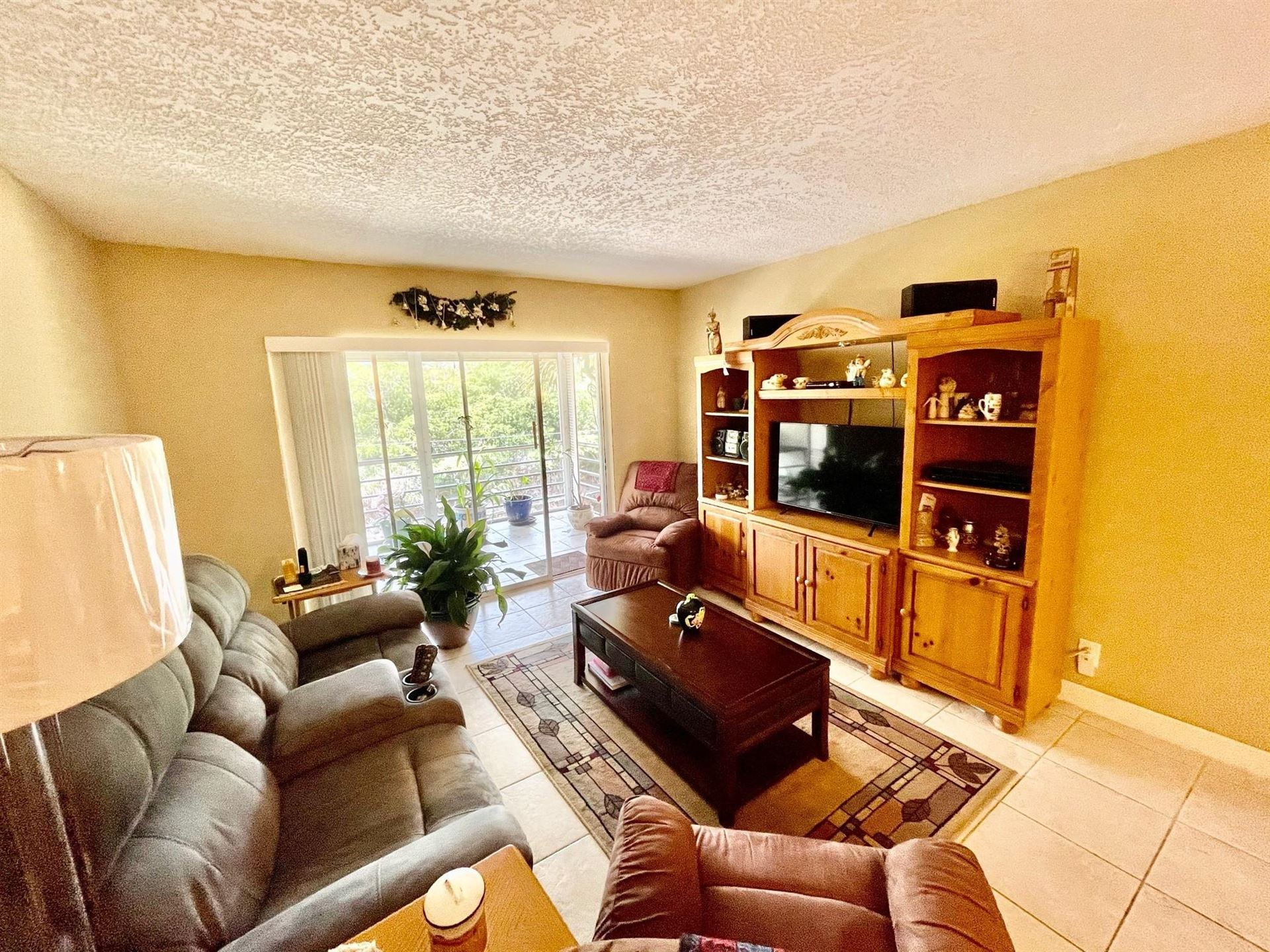 3110 Holiday Springs Boulevard #308, Margate, FL 33063 - MLS#: RX-10714552