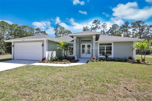 Photo of 16892 81st Lane N, Loxahatchee, FL 33470 (MLS # RX-10613553)