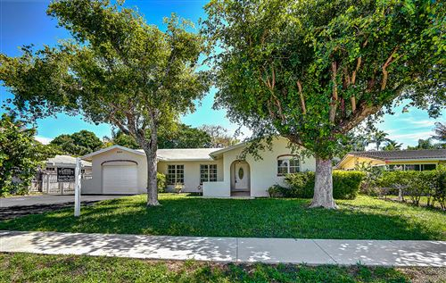 Photo of Listing MLS rx in 280 NW 46th Street Boca Raton FL 33431