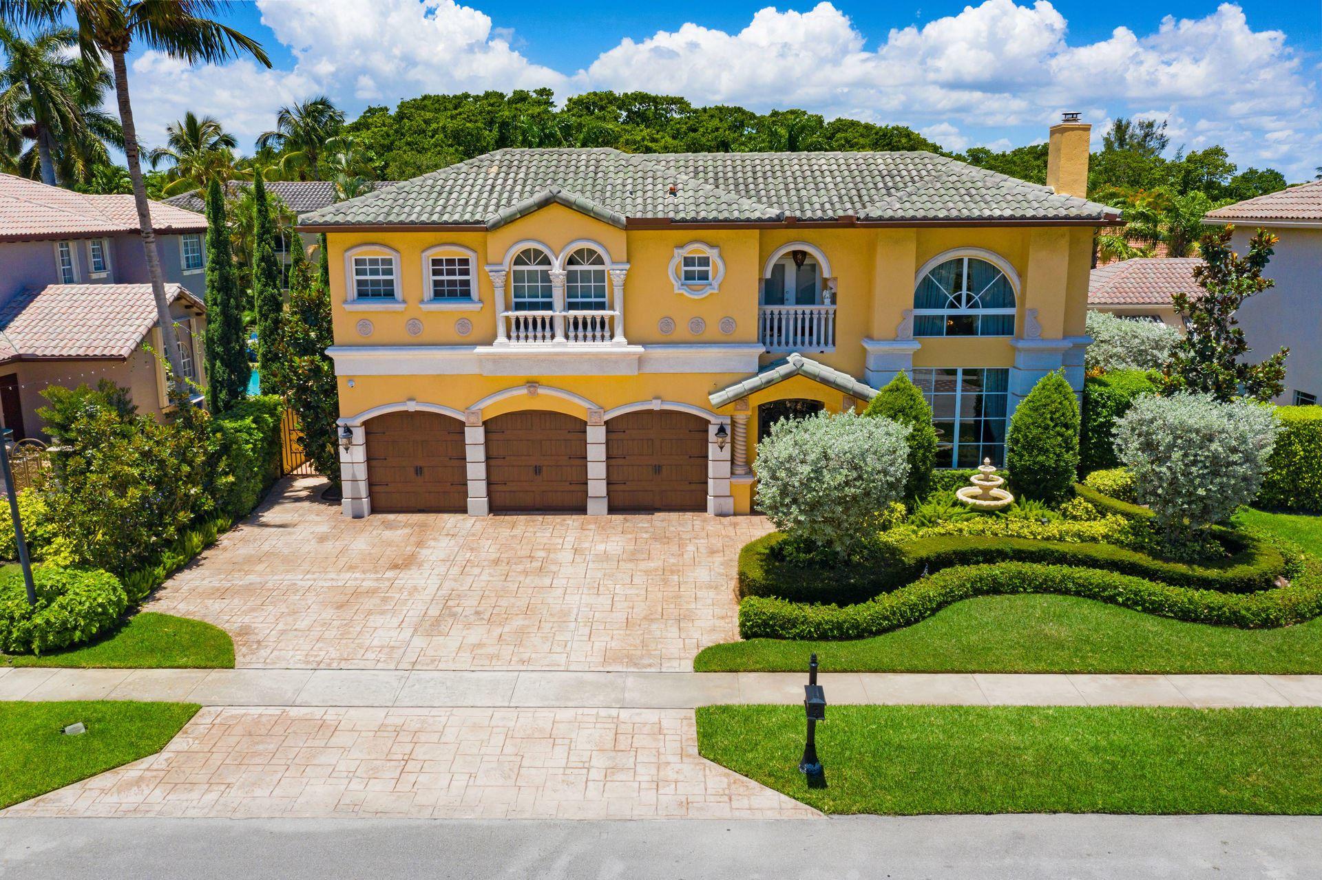 1665 SW 4th Avenue, Boca Raton, FL 33432 - #: RX-10616553