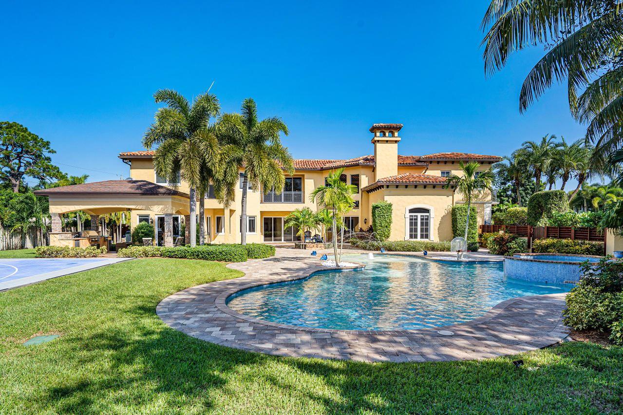 285 NW 6th Street, Boca Raton, FL 33432 - #: RX-10664553