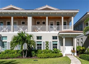 Photo of 3577 Ocean Drive, Vero Beach, FL 32963 (MLS # RX-10559554)