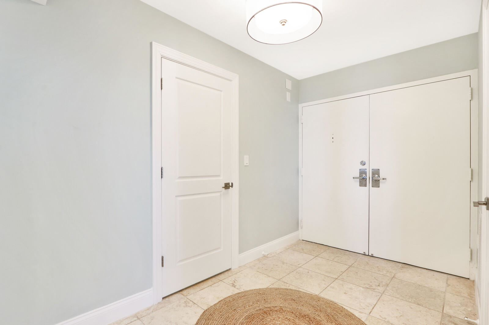 Photo of 108 Lakeshore Drive #1039, North Palm Beach, FL 33408 (MLS # RX-10675554)