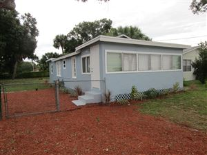 Photo of 514 N 20th Street, Fort Pierce, FL 34950 (MLS # RX-10578555)