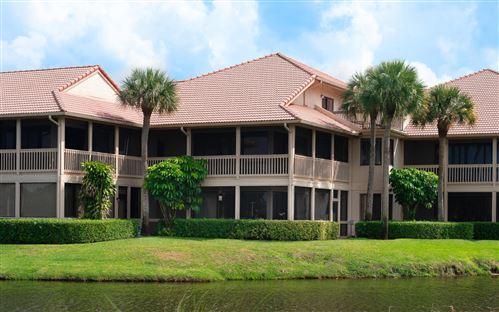 Foto de inmueble con direccion 19339 Sabal Lake Drive #5041 Boca Raton FL 33434 con MLS RX-10634555