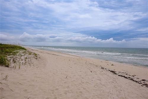 Photo of 4200 N Highway A1a #409, Hutchinson Island, FL 34949 (MLS # RX-10750555)