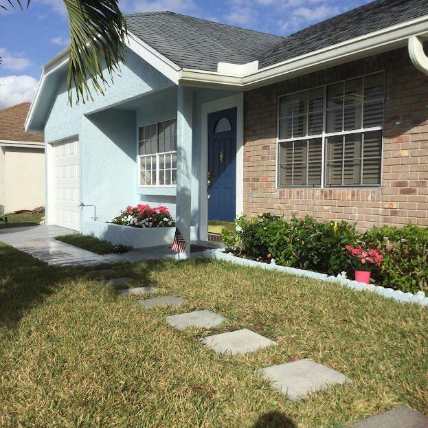 22538 Sea Bass Drive, Boca Raton, FL 33428 - MLS#: RX-10744555